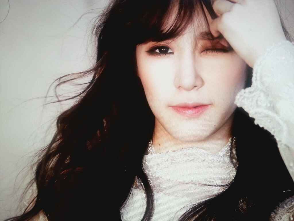 Snsd jessica dating agency cyrano ost mp3 download 10