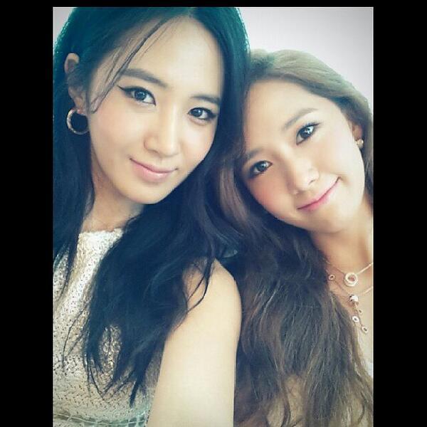 yuri seohyun and yoona - photo #40
