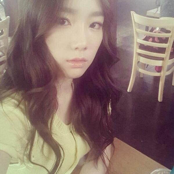 Snsd yoona sooyoung dating 6