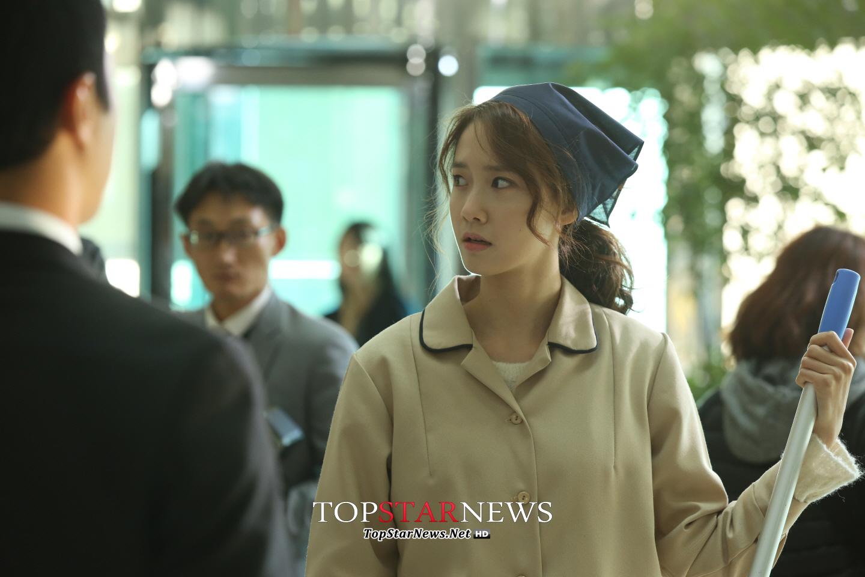 snsd yoona prime minister is dating Yoona xuất hiện trong teaser mới nhất của 'prime minister is dating  snsd yoonavai nam chính thì các sone cũng không có gì xa lạ ha, .