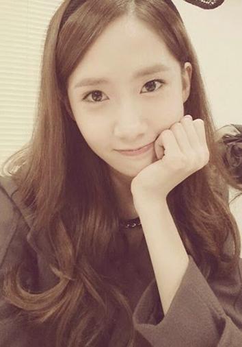yoona snsd dating 2014 Home » kim soo hyun » rumors » yoona » dating rumors of yoona and kim soo hyun dating rumors of yoona and kim soo hyun august 6, 2014 he was dating someone.