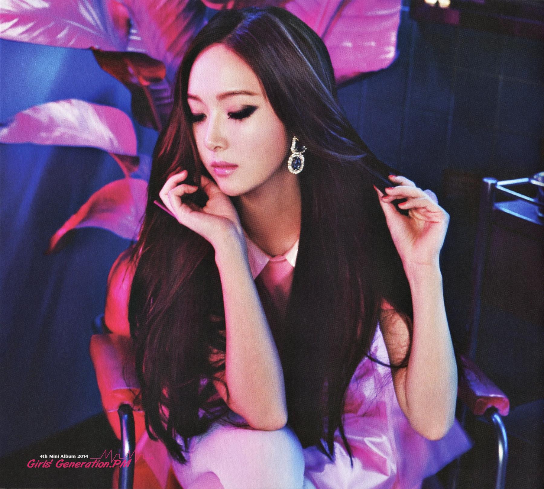 fd8c4925e0ae2 your favorite photos of Jessica Jung  - Celebrity Photos - OneHallyu