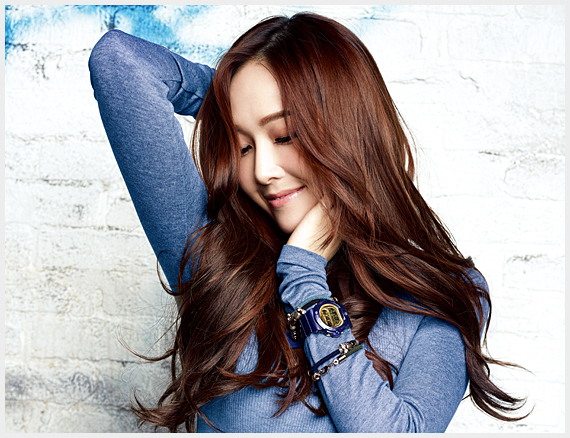 140310-jessica-snsd-for-casio-baby-g-20t