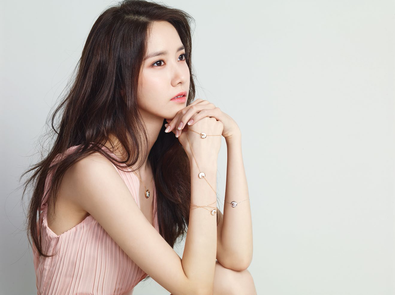 Yoona lee min ho dating latest 2