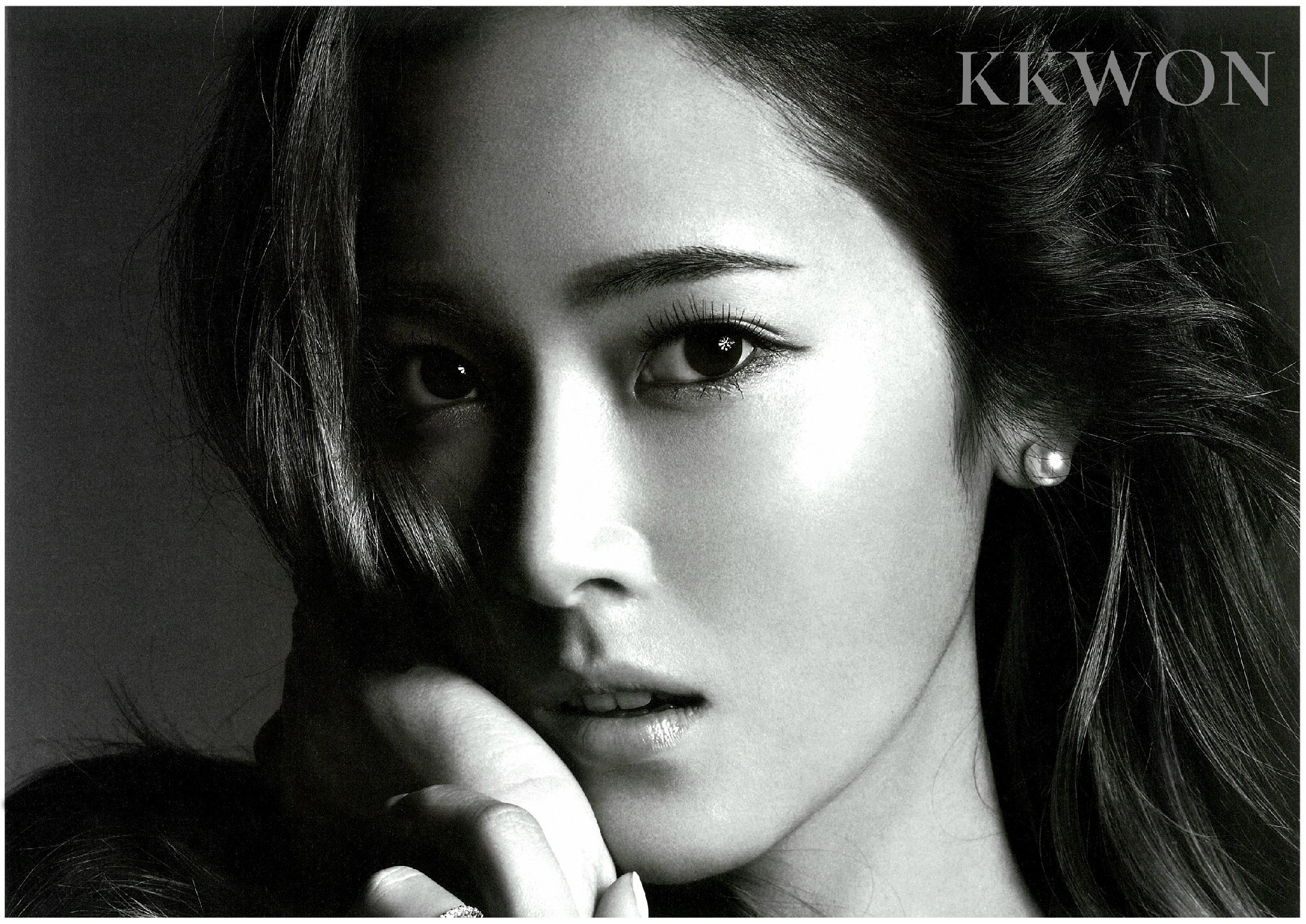 Jessica jung 2009