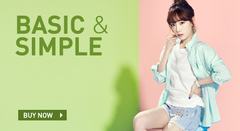 [140429] Taeyeon (SNSD) New Picture for Mixxo CF