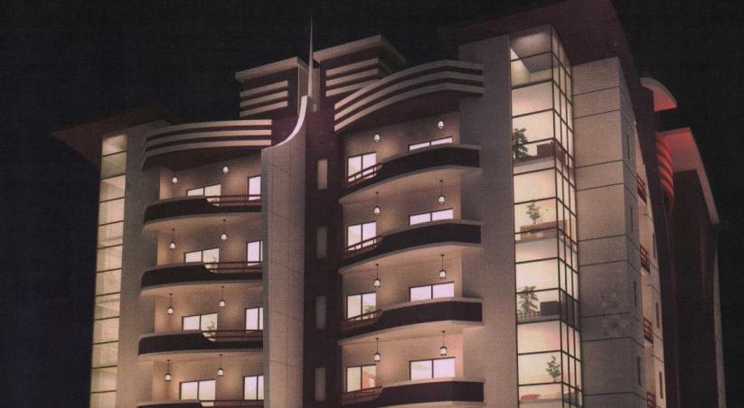 Im's Apartment [5]