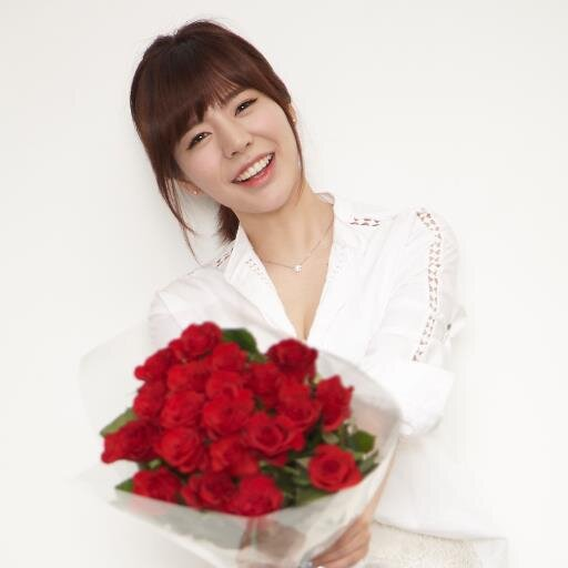 [140506] Sunny (SNSD) New Picture for FM Date