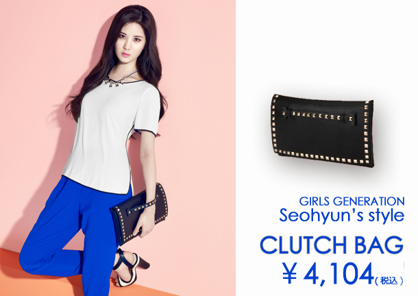 [140508] TaeTiSeo (SNSD) New Picture for Mixxo CF [10]