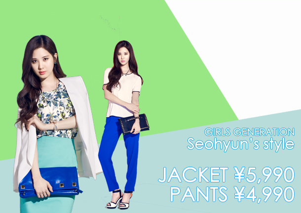 [140508] TaeTiSeo (SNSD) New Picture for Mixxo CF [9]