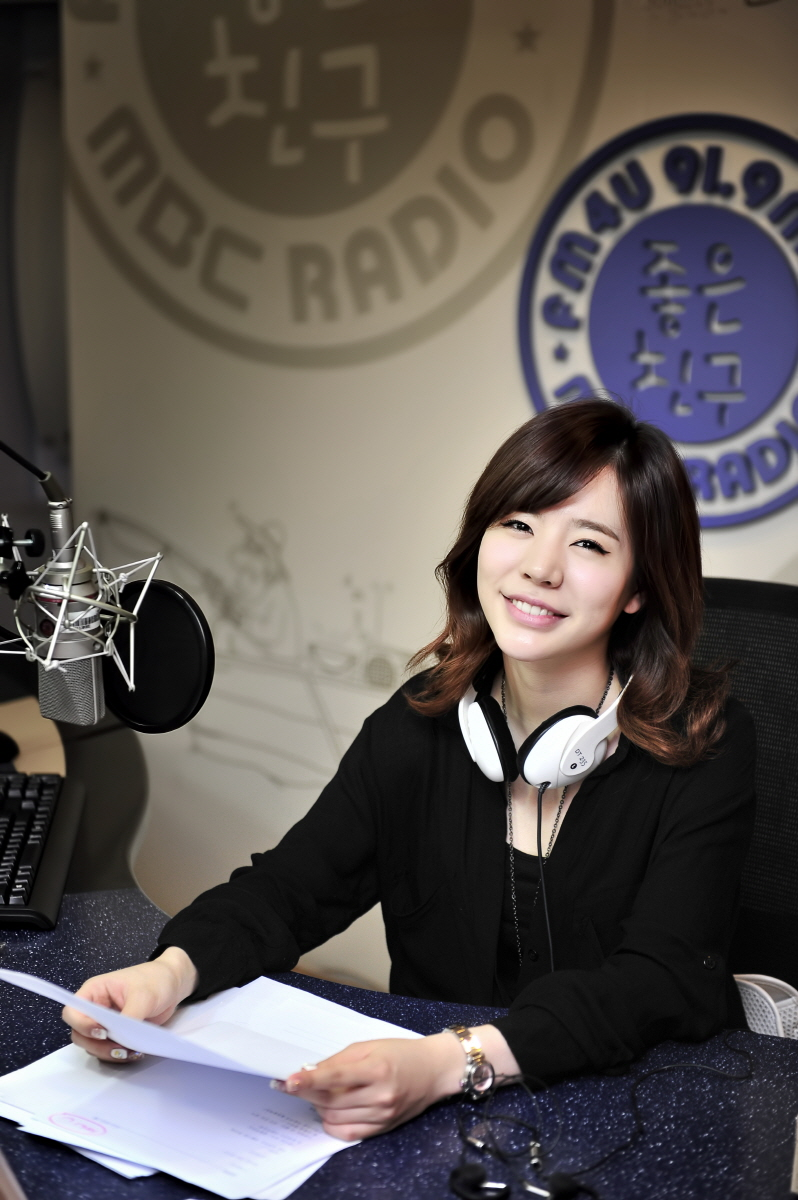 [140513] Sunny (SNSD) New Picture for FM Date [3]