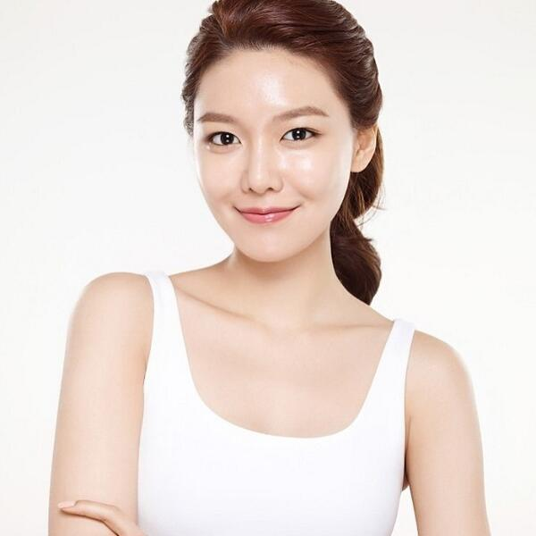 [140524] Sooyoung (SNSD) Update New Picture [2]