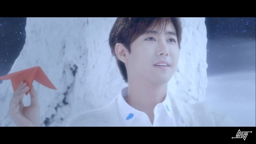 [140530] Kwanghee (ZEA) for First Homme [4]