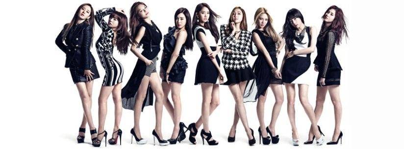 [140605] Girls' Generation (SNSD) New Picture for The Best Japanese Album