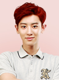 [140609] Chanyeol (EXO) New Picture for Kolon Sport CF [1]