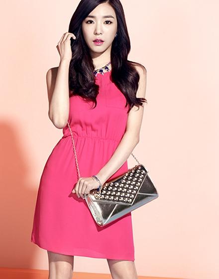 Mixxo korea online dating