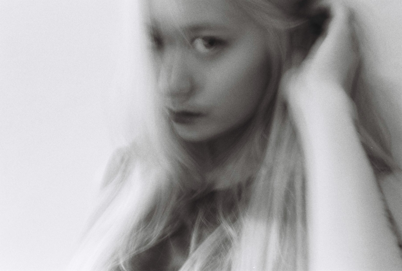 [140627] Krystal (F(x)) New Teaser Picture for Red Light [7]
