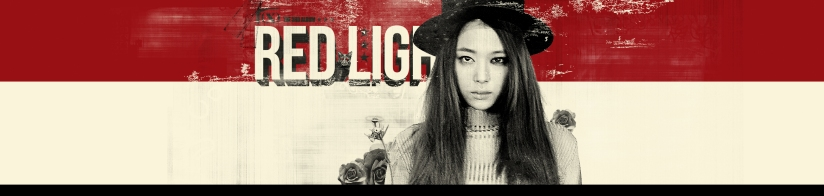 [140707] F(x) New Picture for Red Light [2]