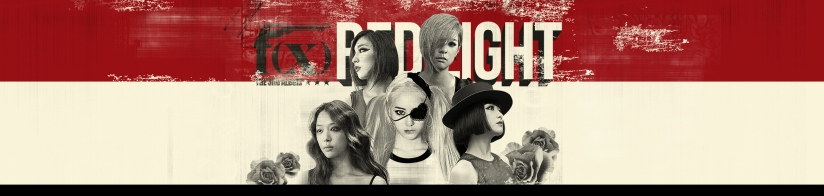 [140707] F(x) New Picture for Red Light [7]