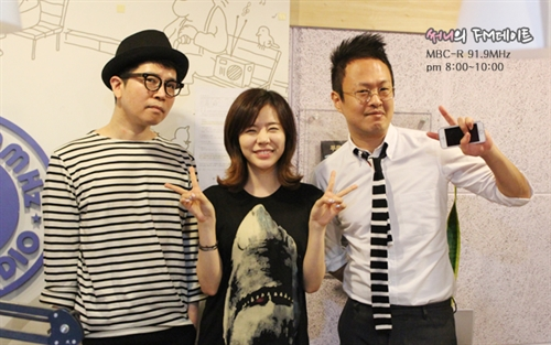 [140707] Sunny (SNSD) New Picture for FM Date [4]