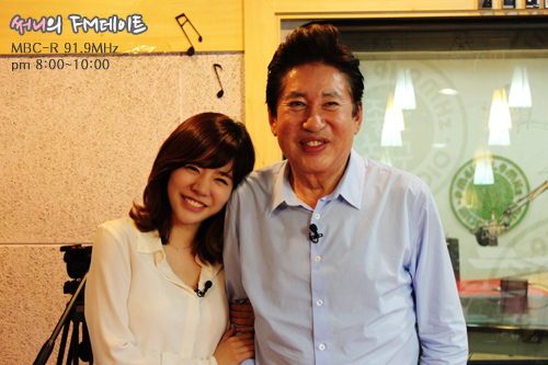 [140723] Sunny (SNSD) New Picture for FM Date [2]