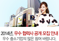 [140725] Sooyoung (SNSD) New Picture for Lotte Department Store CF [7]
