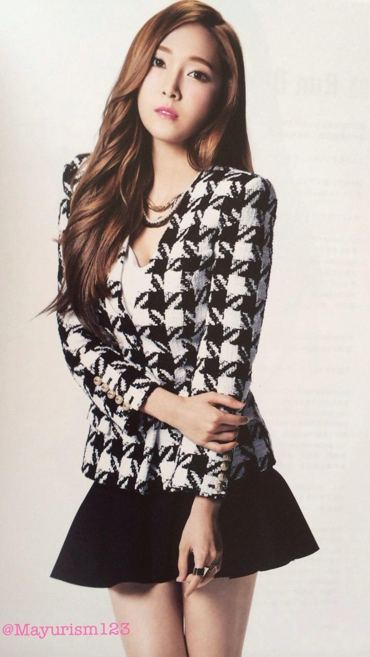 [220714] Jessica (SNSD) New Picture from Photobook The BEST (The Best Japanese Album - Type F) by Mayurism123 [1]
